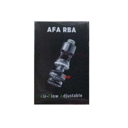 RBA Hotcig cho Marvel 40/RPM40/RPM80/RPM80 PRO/FETCH